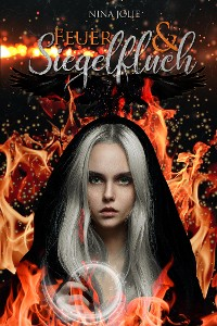 Cover Feuer und Siegelfluch