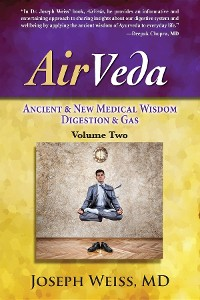 Cover AirVeda