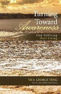 Cover Turning Toward Awareness