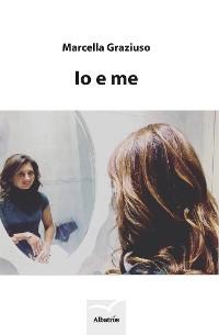 Cover Io e me