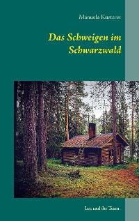 Cover Das Schweigen im Schwarzwald
