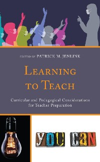 Cover Learning to Teach