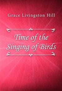 Cover Time of the Singing of Birds
