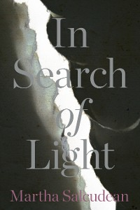 Cover In Search of Light