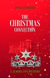 Cover The Christmas Connection