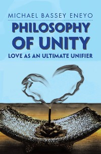 Cover Philosophy of Unity