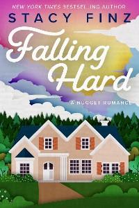 Cover Falling Hard