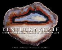 Cover Kentucky Agate