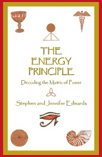 Cover The Energy Principle