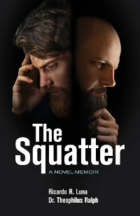 Cover The Squatter