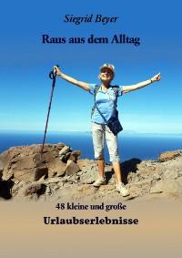 Cover 48 kleine und große Urlaubserlebnisse