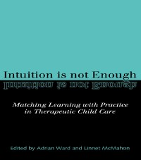 Cover Intuition is not Enough