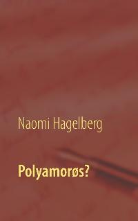 Cover Polyamorøs?