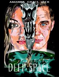 Cover Void: Deep Space