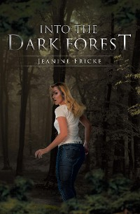 Cover Into the Dark Forest