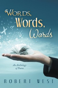 Cover Words, Words, Words