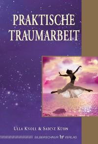 Cover Praktische Traumarbeit