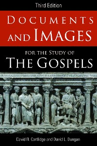 Cover Documents and Images for the Study of the Gospels