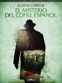 Cover El misterio del cofre español