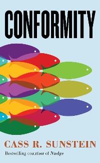 Cover Conformity