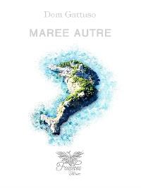 Cover Marée Autre