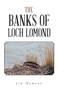 Cover The Banks of Loch Lomond