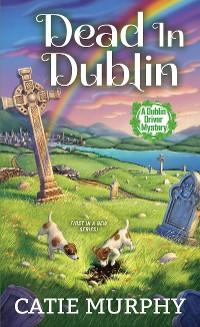 Cover Dead in Dublin