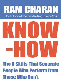 Cover Know-How