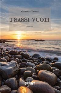 Cover I sassi vuoti