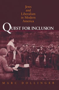 Cover Quest for Inclusion