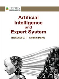 Cover Artificial Intelligence and Expert System