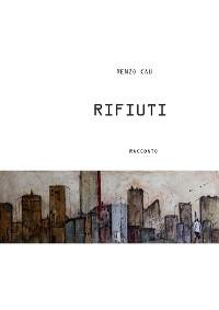 Cover RIFIUTI