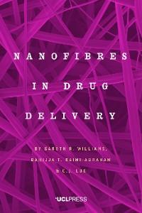Cover Nanofibres in Drug Delivery