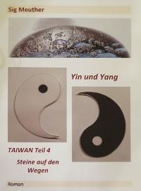 Cover Taiwan