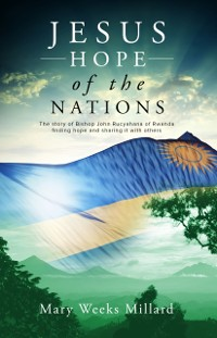 Cover Jesus - Hope of the Nations