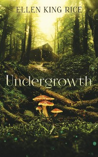 Cover Undergrowth