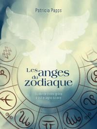 Cover Les anges du zodiaque