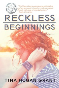 Cover Reckless Beginnings