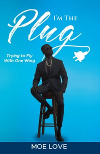 Cover I'M THE PLUG