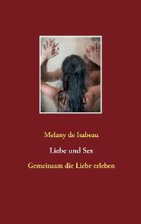 Cover Liebe und Sex