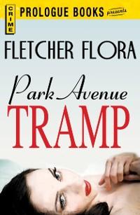 Cover Park  Avenue Tramp
