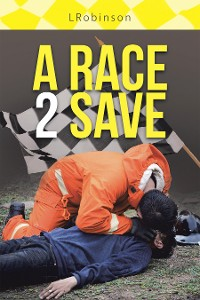 Cover A Race 2 Save