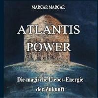 Cover Atlantis Power