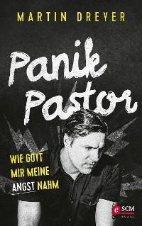 Cover Panik-Pastor