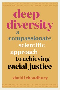 Cover Deep Diversity