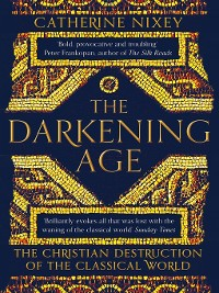 Cover The Darkening Age