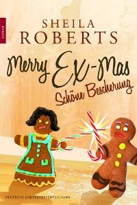 Cover Merry Ex-Mas