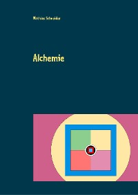 Cover Alchemie