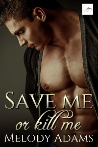 Cover Save Me or Kill Me