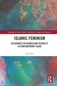 Cover Islamic Feminism